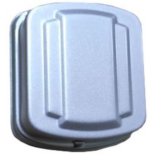 Morris Products 78110A Buzzer
