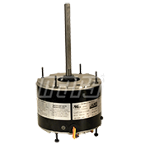 Mars 26405 1/3 HP Condenser Fan Motor 208-230V 825 RPM 70°C