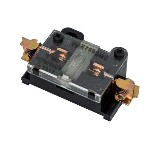 Packard TMX7590NO Titan Max Aux. Switch for 75-90 Amp NO