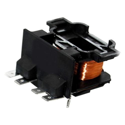 Packard TMXC32040A TITAN MAX COIL 3 POLE 24V 20-40 FLA