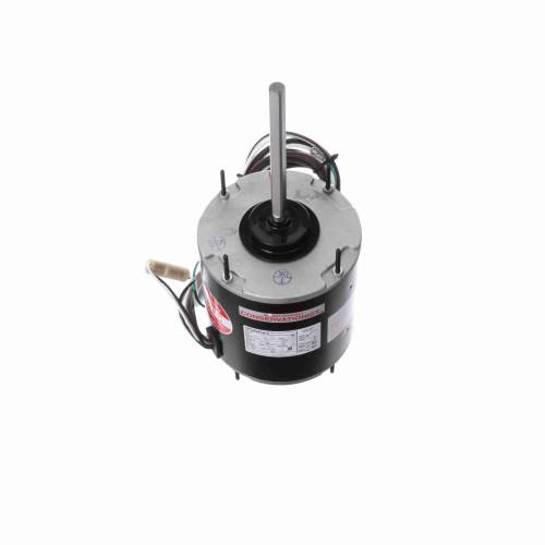 Century FE1058SU HEATMASTER ULTRA 1/2 HP Condenser Fan Motor 825 RPM 208-230V