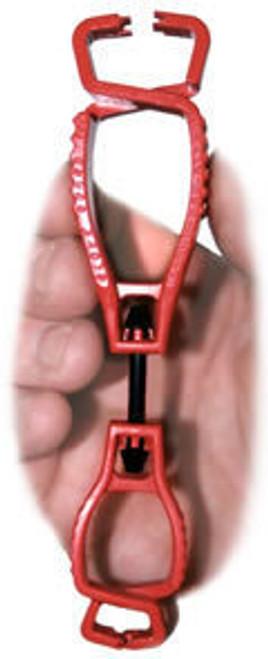 GLOVE GUARD 1939OR Glove Holder (Blaze Orange)