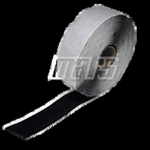 "Mars 93505 Cork Insulation Tape 1/8""x2""x30 Ft Roll -20°F to 200°F"