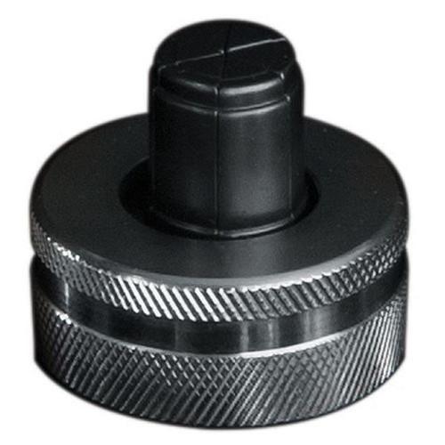 """Hilmor CSEH158 Swage Expander Head 1-5/8"""""""