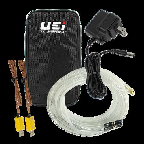 UEI EAKIT Eagle Combustion Kit Upgrade