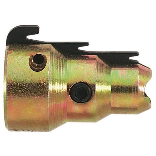Klein Tools  19352 Conduit Reamer