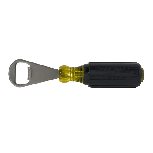 Klein Tools  98002BT Klein Bottle Opener
