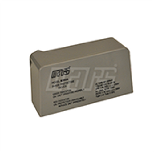 Mars 83914 Internal Surge Protection Device for HVAC Equipment
