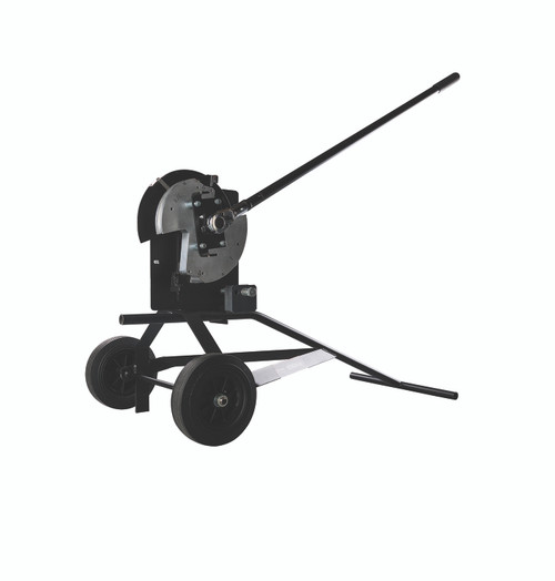 """Southwire Tools BD1000R BENDdolly™ 3/4""""-1"""" GRC/IMC Bender"""