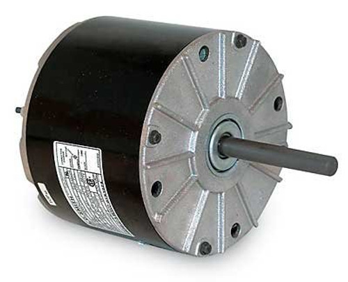 AO SMITH OYK1028 1/4 HP Replacement Motor for York 208-230