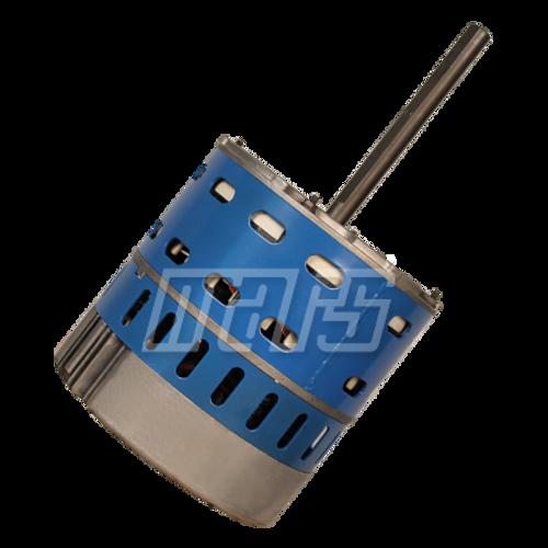 Mars 10866 AZURE 3/4 - 1HP ECM Direct Drive Motor
