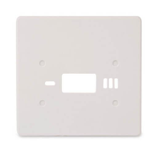 Braeburn 2950 Universal Wall Plate Model