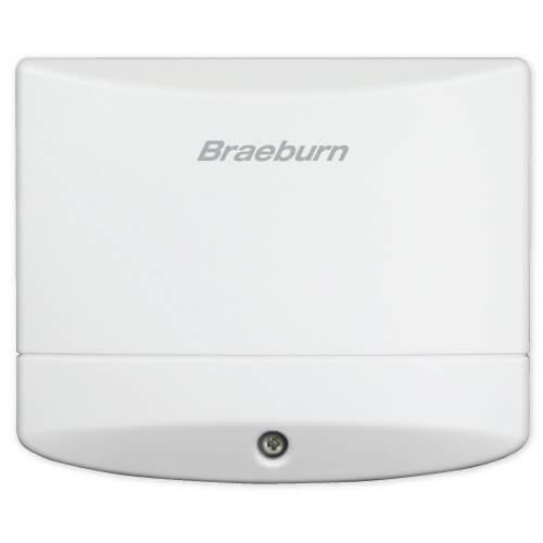 Braeburn 7490 BlueLink Wireless Remote Outdoor Sensor