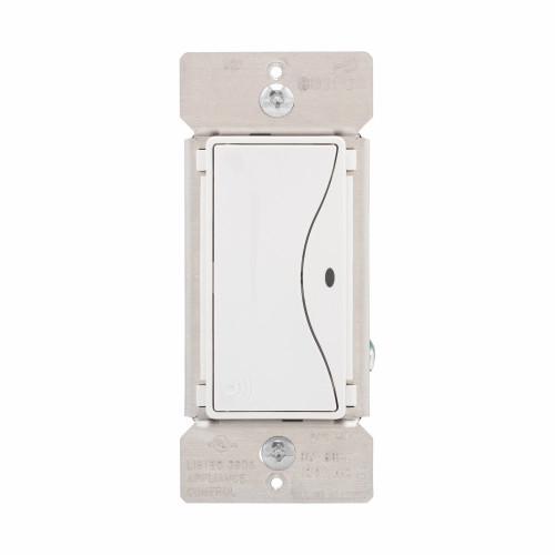 Eaton RF9617AW Z-Wave plus accessory switch