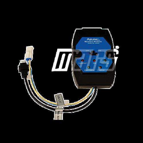 Mars 08505 Azure Wireless Programmer Kit