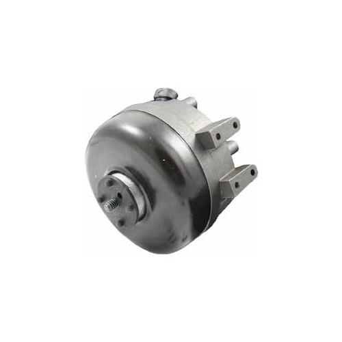 Fan Blade Unit Bearing Motor Neoprene Silencer /& Speed Nut
