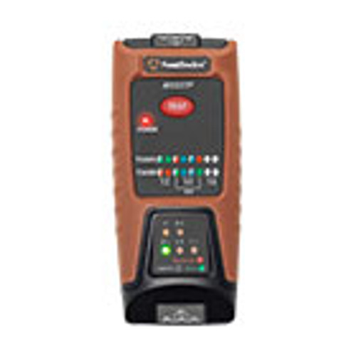 Southwire M555TP Continuity Tester for Data Cable