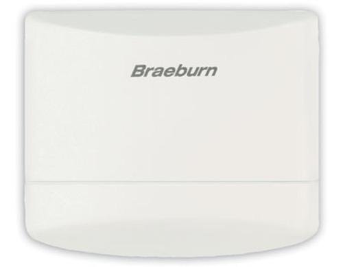 Braeburn 5390 Remote Indoor Temperature Sensor