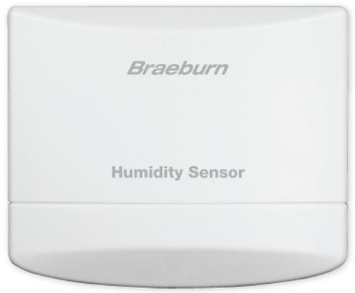 Braeburn 7330 Wireless Humidity Plenum Sensor