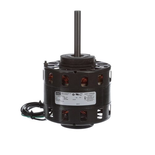 Fasco D156 5 Inch Diameter Motors 115 Volts 1050 RPM