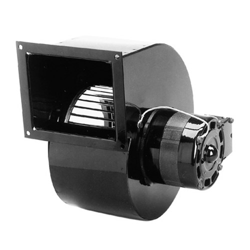 Century AO Smith 9465 Centrifugal Blower 1570 RPM 115 Volts