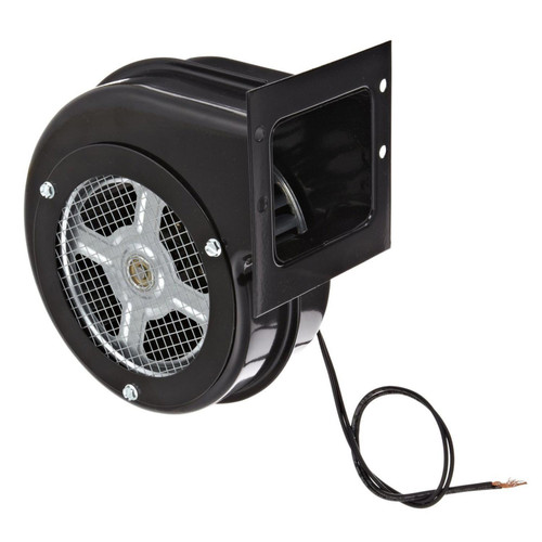 Fasco 50757-D500 Centrifugal Blower 115 Volts 1560 RPM Replaces Fasco 7063-5366, 7063-8322