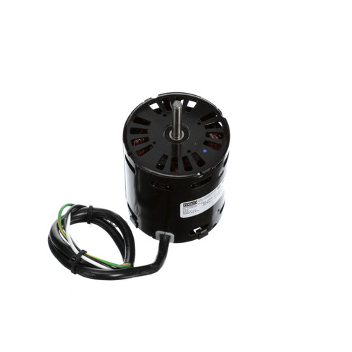 Fasco D1107 115 Volts 1550 RPM  Replaces Nutone 67176