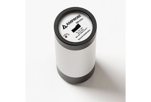 Amprobe SM-CAL1 Sound Meter Calibrator