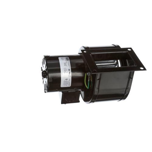 Fasco A166 115 CFM Centrifugal Blower 115 Volts 3200 RPM 1.4 Amps Replaces Fasco 7021-3469 Grainger 4C446