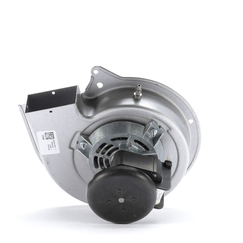 Fasco A157 Draft Inducer 115 Volts 3000 RPM Replaces Emerson 3106
