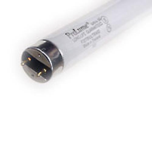 Halco 109400 F32T8/835/ECO F32 T8 3500K 86CRI ECO PROLUME