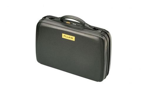 Fluke C190 Hardcase Sm 190 Series