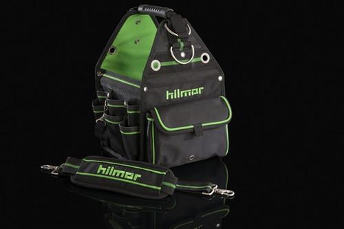Hilmor 1839078 HT HVAC/R Tote
