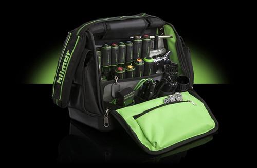 Hilmor 1839079 CTB Center Tool Bag