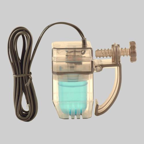 Diversitech CS1200 Condensate Overflow Detection AC Shutoff Switch