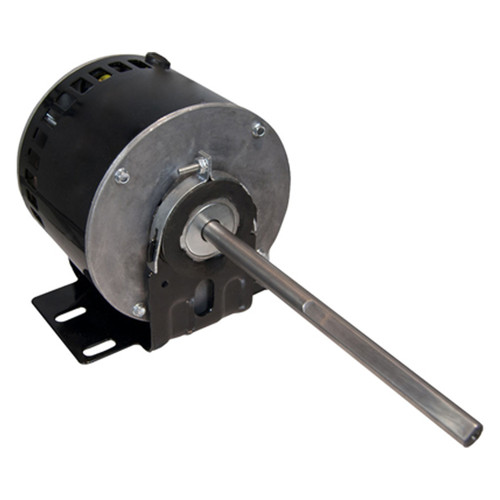 Packard 82201 PSC Motor 1/4 HP 208-230 Volts 1145 RPM Replaces First Company M201B