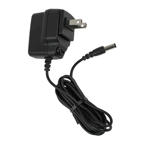 UEI AACA4 AC Adapter/ Charger (C Series Analyzers)