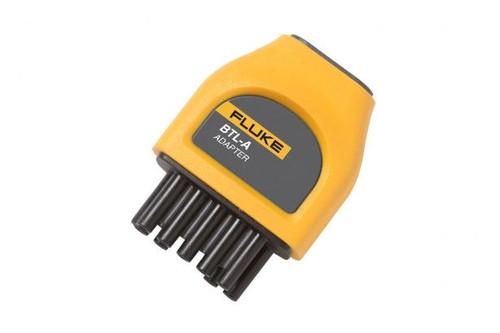 Fluke BTL-A Voltage/Current Probe Adapter