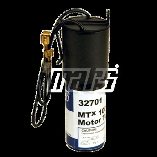 Mars  32701 MTX-100 Hard Start Torque Multiplier 1/2 to 5 HP 277 Volt Max