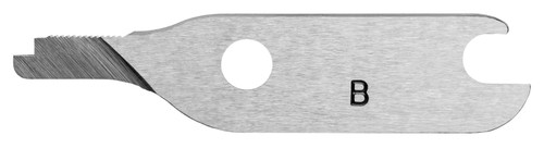 Knipex 90 59 280 Spare Blade For 90 55 280