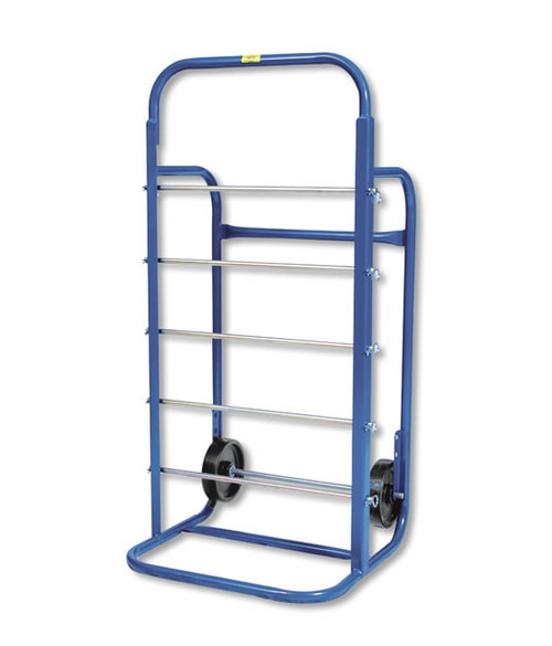 Current Tools 501 Wire Dolly Cart