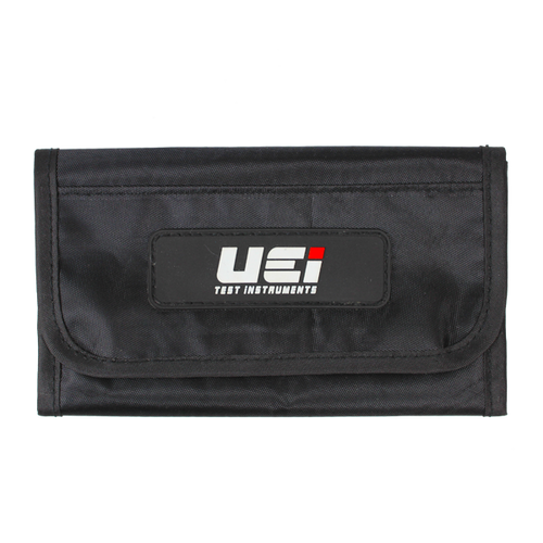 UEI AC12 Test Lead Carrying Case