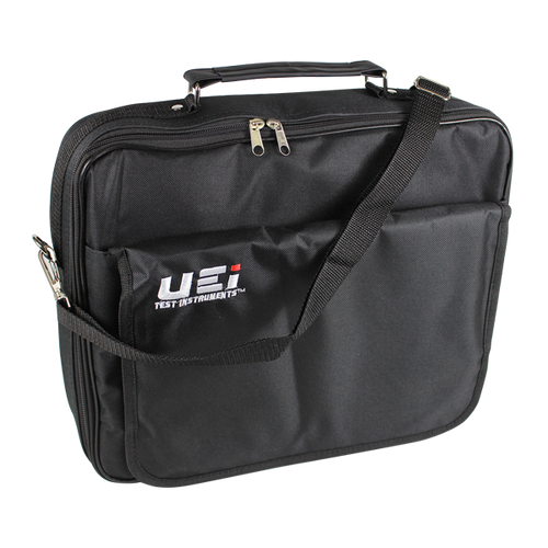 UEI AC73 Soft Carrying Case