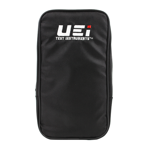 UEI AC519 Soft Carrying Case