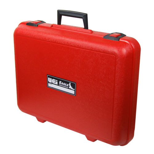 UEI AC509 Eagle Series Hard Carrying Case
