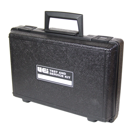 UEI AC504 Hard Carrying Case