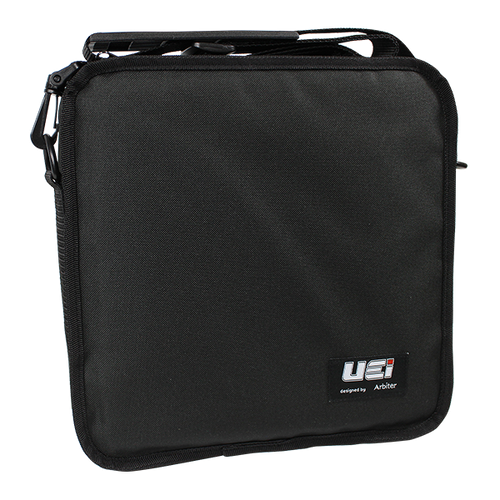 UEI AC419 Refrigerant Scale Carrying Case
