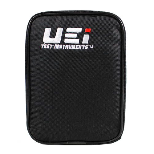 UEI AC319 Soft Carrying Case