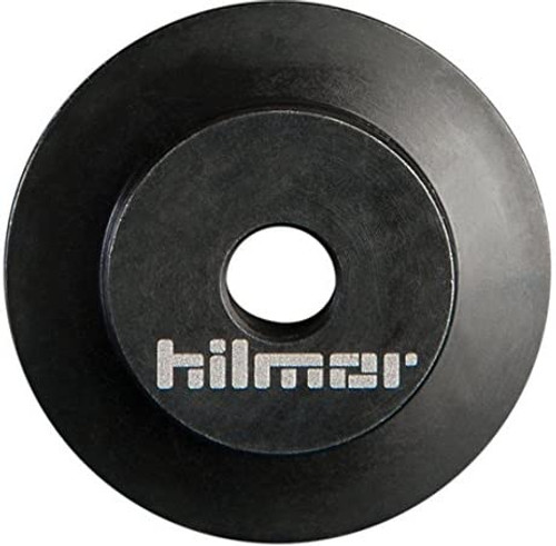Hilmor 1885386 TCWS Small Tubing Cutter Wheel Replacement 2PC