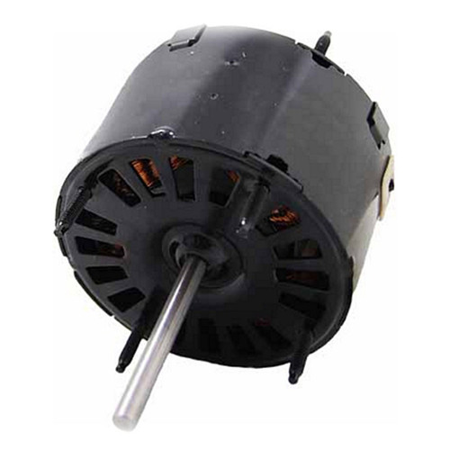 Packard 40030 3.3 Inch Diameter Motor 115 Volts 1550 RPM Replaces Century 30
